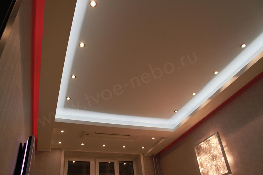 avec quoi nettoyer un plafond en pvc brest devis gratuit. Black Bedroom Furniture Sets. Home Design Ideas