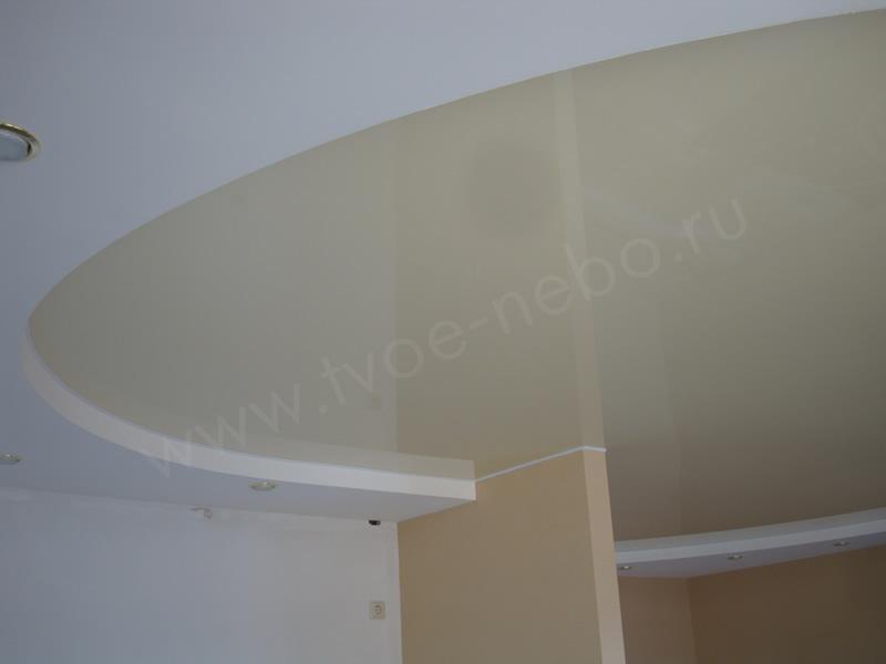 insonorisation sonore plafond saint denis prix materiaux de construction en ligne guide de. Black Bedroom Furniture Sets. Home Design Ideas