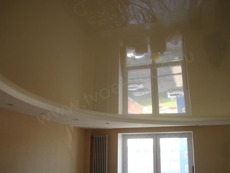Faux plafond pour luminaire venissieux recours artisan for Faux plafond prix m2