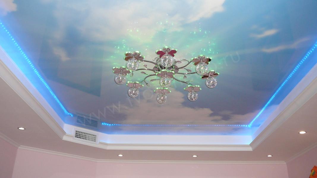 Peindre plafond fermacell mulhouse estimation travaux - Peindre un plafond en bois ...